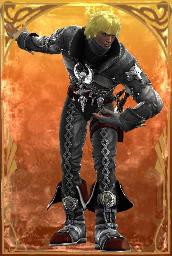 ninjasimian-male.png