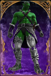 orc-male.png