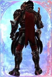 richter-formalhaut-costume2.png