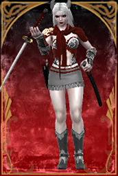 sauron-dantalion-fantasywarriors-costume4.png