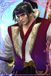 seimei-abe.png