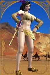 shakari-costume9.png