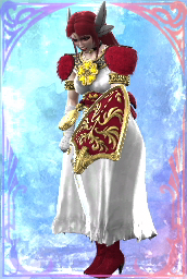spica-andromeda-costume7.png