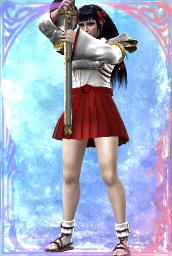suzuka-hanehara-costume2.png