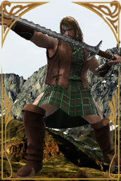 william-wallace.png