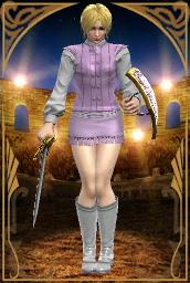yukino-costume4.png