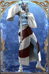 yukionna-costume2.png