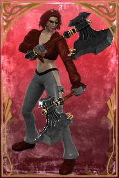 yuzuki-costume3.png