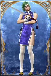 zhuque-costume2.png
