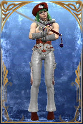 zhuque-costume3.png