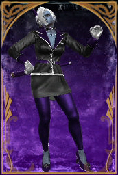 zudan-costume3.png