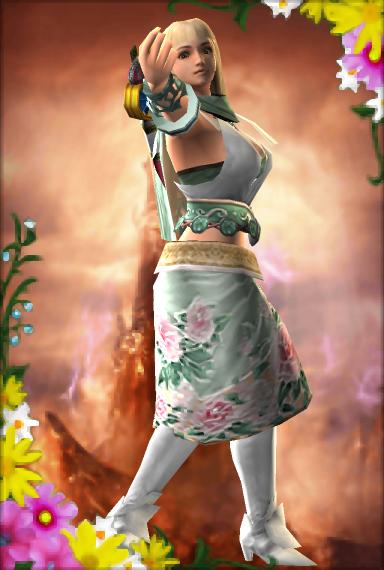 arien-costume2.png
