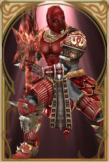 bloodknight.png