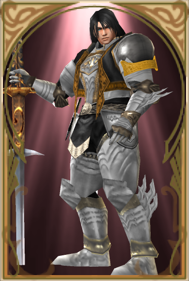 clerence-costume2.png