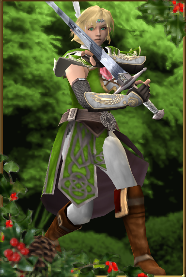 evangeline-st-clare-costume2.png