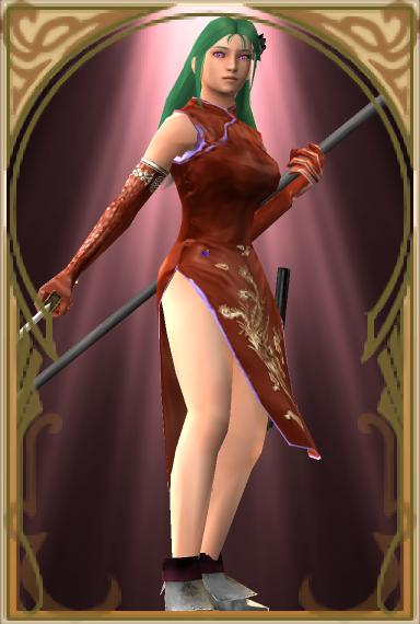 xiaolin-soulcalibur-costume3.png