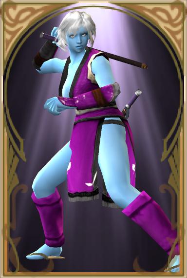zudan-costume2.png