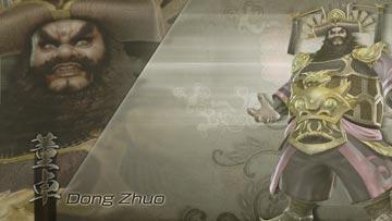 dong-zhuo-1.jpg