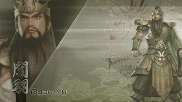 guan-yu-1.jpg