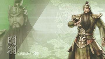 guan-yu-3.jpg