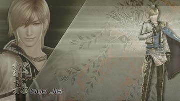 guo-jia-1.jpg