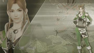 huang-yueying-1.jpg