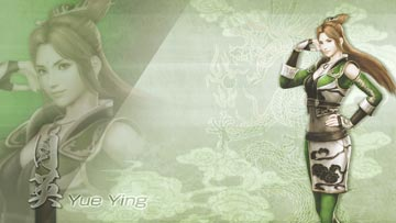 huang-yueying-3.jpg