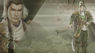 liu-bei-1.jpg