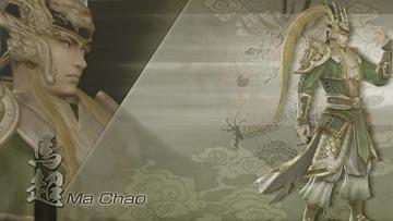 ma-chao-1.jpg