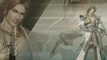 sima-zhao-1.jpg