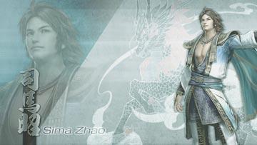 sima-zhao-3.jpg