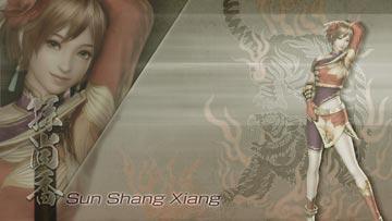 sun-shangxiang-1.jpg