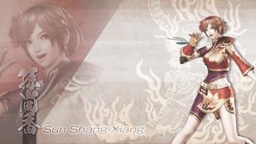 sun-shangxiang-3.jpg