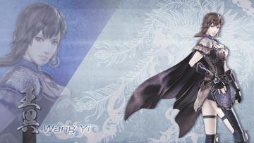 wang-yi-3.jpg