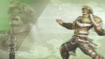 wei-yan-3.jpg