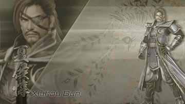 xiahou-dun-1.jpg