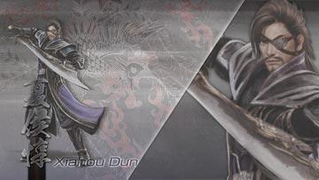 xiahou-dun-2.jpg