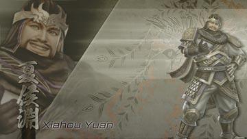 xiahou-yuan-1.jpg