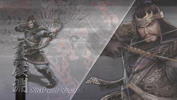 xiahou-yuan-2.jpg