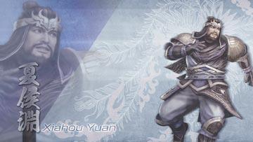 xiahou-yuan-3.jpg