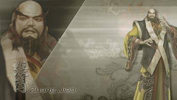 zhang-jiao-1.jpg