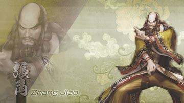 zhang-jiao-3.jpg