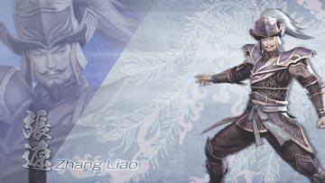 zhang-liao-3.jpg