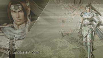zhao-yun-1.jpg