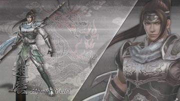 zhao-yun-2.jpg