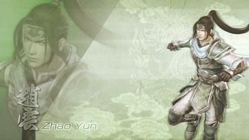 zhao-yun-3.jpg