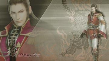 zhou-yu-1.jpg