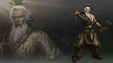 huang-zhong-2.jpg