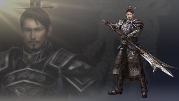 yu-jin-2.jpg