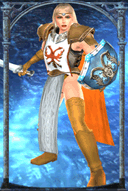 lady-pendragon.png